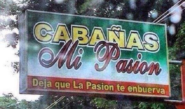 traducción turística