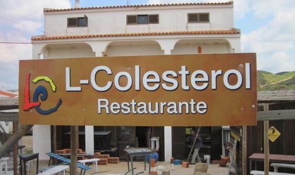 traductor menu restaurante