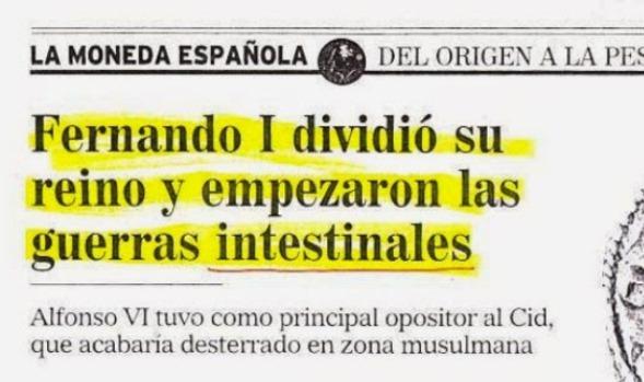 traduccion españa