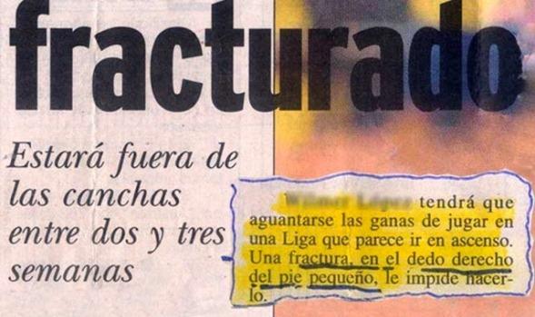 traduccion medica barcelona
