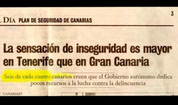 traductores canarias