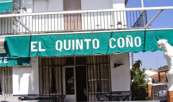 traductor restaurantes
