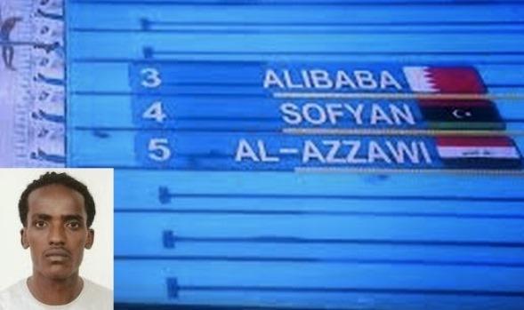 traductores árabe Madrid