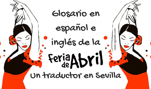 Have a nice day! | Traductor de inglés a español - SpanishDict