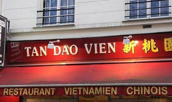 traductor gastronómico