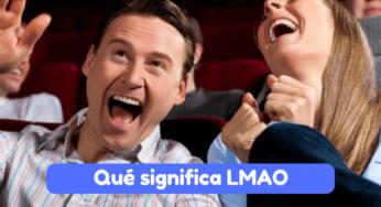 En que significa espanol lol Qué significa