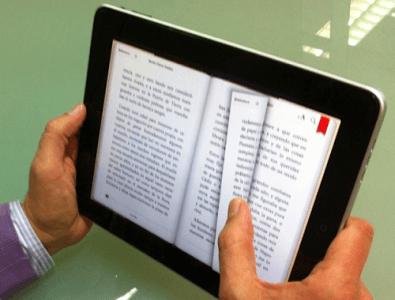 regalar libro electrónico